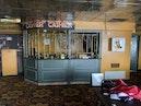 Washburn & Doughty-Casino Cruise Ship 1998 -Jacksonville-Florida-United States-1443499 | Thumbnail