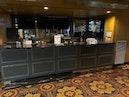 Washburn & Doughty-Casino Cruise Ship 1998 -Jacksonville-Florida-United States-1443497 | Thumbnail