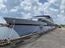 Washburn & Doughty-Casino Cruise Ship 1998 -Jacksonville-Florida-United States-1443485 | Thumbnail