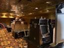 Washburn & Doughty-Casino Cruise Ship 1998 -Jacksonville-Florida-United States-1443510 | Thumbnail