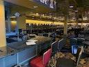 Washburn & Doughty-Casino Cruise Ship 1998 -Jacksonville-Florida-United States-1443496 | Thumbnail