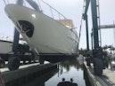 Azimut-Carat 2003-Anchor Management Palm Beach-Florida-United States-On the hard  Hull-1444711 | Thumbnail