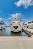 Azimut-Carat 2003-Anchor Management Palm Beach-Florida-United States-Anchor Dock View-1444678 | Thumbnail