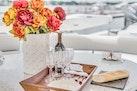 Azimut-Carat 2003-Anchor Management Palm Beach-Florida-United States-Flybridge Wine Service II-1444689 | Thumbnail