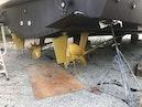 Azimut-Carat 2003-Anchor Management Palm Beach-Florida-United States-Running Gear-1444716 | Thumbnail