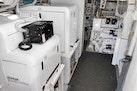 Azimut-Carat 2003-Anchor Management Palm Beach-Florida-United States-Engine Room Gens-1444704 | Thumbnail