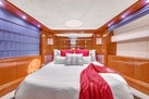 Azimut-Carat 2003-Anchor Management Palm Beach-Florida-United States-25 VIP Stateroom Fwd-1444667 | Thumbnail