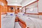 Azimut-Carat 2003-Anchor Management Palm Beach-Florida-United States-VIP Stbd Twin Fwd View-1444672 | Thumbnail