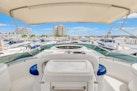 Azimut-Carat 2003-Anchor Management Palm Beach-Florida-United States-FlyBridge Helm-1444685 | Thumbnail