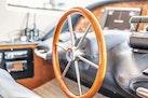 Azimut-Carat 2003-Anchor Management Palm Beach-Florida-United States-Wheelhouse Helm-1444653 | Thumbnail