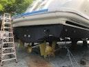 Azimut-Carat 2003-Anchor Management Palm Beach-Florida-United States-Bottom, Running Gear-1444715 | Thumbnail