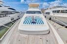 Azimut-Carat 2003-Anchor Management Palm Beach-Florida-United States-Bow-1444680 | Thumbnail