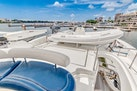Azimut-Carat 2003-Anchor Management Palm Beach-Florida-United States-FlyBridge Tender-1444692 | Thumbnail