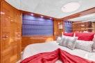 Azimut-Carat 2003-Anchor Management Palm Beach-Florida-United States-VIP Stateroom Pt View-1444666 | Thumbnail