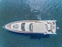 Azimut-Carat 2003-Anchor Management Palm Beach-Florida-United States-Aerial Overhead-1444709 | Thumbnail
