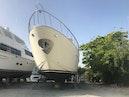 Azimut-Carat 2003-Anchor Management Palm Beach-Florida-United States-On the hard  Bow-1444712 | Thumbnail