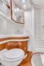 Azimut-Carat 2003-Anchor Management Palm Beach-Florida-United States-VIP Port Twin Ensuite Head-1444671 | Thumbnail