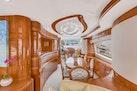 Azimut-Carat 2003-Anchor Management Palm Beach-Florida-United States-Main Deck Interior Fwd View-1444645 | Thumbnail