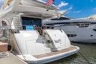Azimut-Carat 2003-Anchor Management Palm Beach-Florida-United States-Stern Swim Platform-1444695 | Thumbnail