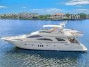 Azimut-Carat 2003-Anchor Management Palm Beach-Florida-United States-Main Profile-1444477 | Thumbnail