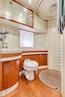 Azimut-Carat 2003-Anchor Management Palm Beach-Florida-United States-VIP Stbd Twin Ensuite Head-1444673 | Thumbnail