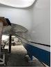 Fountaine Pajot-Lavezzi  2009-Swissail Saint Martin-1446203 | Thumbnail