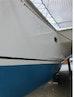 Fountaine Pajot-Lavezzi  2009-Swissail Saint Martin-1446206 | Thumbnail