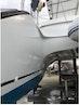 Fountaine Pajot-Lavezzi  2009-Swissail Saint Martin-1446204 | Thumbnail