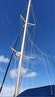 Fountaine Pajot-Lavezzi  2009-Swissail Saint Martin-1446211 | Thumbnail