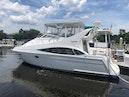 Carver-360 Mariner 2004-Soul Mates II Jacksonville-Florida-United States-1445541 | Thumbnail