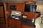 Carver-360 Mariner 2004-Soul Mates II Jacksonville-Florida-United States-1445578 | Thumbnail