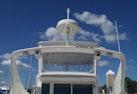 Carver-360 Mariner 2004-Soul Mates II Jacksonville-Florida-United States-1445552 | Thumbnail