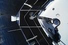 Carver-360 Mariner 2004-Soul Mates II Jacksonville-Florida-United States-1445548 | Thumbnail