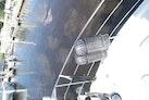 Carver-360 Mariner 2004-Soul Mates II Jacksonville-Florida-United States-1445549 | Thumbnail