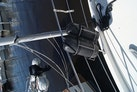 Carver-360 Mariner 2004-Soul Mates II Jacksonville-Florida-United States-1445550 | Thumbnail