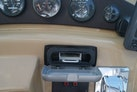 Carver-360 Mariner 2004-Soul Mates II Jacksonville-Florida-United States-1445622 | Thumbnail