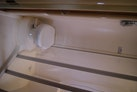 Carver-360 Mariner 2004-Soul Mates II Jacksonville-Florida-United States-1445583 | Thumbnail