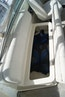 Carver-360 Mariner 2004-Soul Mates II Jacksonville-Florida-United States-1445565 | Thumbnail
