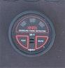Carver-360 Mariner 2004-Soul Mates II Jacksonville-Florida-United States-1445618 | Thumbnail