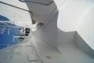 Carver-360 Mariner 2004-Soul Mates II Jacksonville-Florida-United States-1445545 | Thumbnail