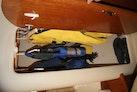 Carver-360 Mariner 2004-Soul Mates II Jacksonville-Florida-United States-1445594 | Thumbnail