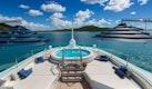 Benetti 2009-ANDIAMO Miami-Florida-United States-1446464 | Thumbnail
