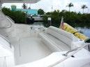 Silverton-Ovation 2009-Hippeace Cocoa Beach-Florida-United States-1446279 | Thumbnail