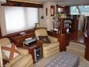 Silverton-Ovation 2009-Hippeace Cocoa Beach-Florida-United States-1446293 | Thumbnail