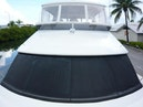 Silverton-Ovation 2009-Hippeace Cocoa Beach-Florida-United States-1446291 | Thumbnail