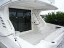 Silverton-Ovation 2009-Hippeace Cocoa Beach-Florida-United States-1446278 | Thumbnail