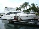 Silverton-Ovation 2009-Hippeace Cocoa Beach-Florida-United States-1446273 | Thumbnail