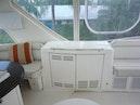 Silverton-Ovation 2009-Hippeace Cocoa Beach-Florida-United States-1446285 | Thumbnail