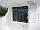 Silverton-Ovation 2009-Hippeace Cocoa Beach-Florida-United States-1446280 | Thumbnail