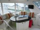 Silverton-Ovation 2009-Hippeace Cocoa Beach-Florida-United States-1446289 | Thumbnail